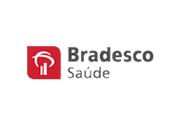 bradesco01