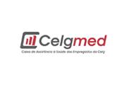 celgmed01