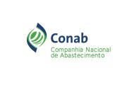 conab01