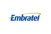 embratel01