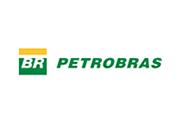 petrobras01
